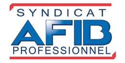 Le Syndicat professionnel des Intermédiaires de crédits