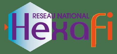 Hexafi - Réseau National
